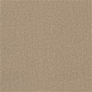 China Modern Light Brown Color Wallpaper Fashion Design ...
