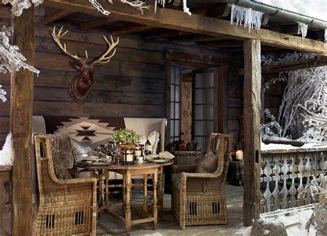 Ralph Lauren Home-ralphlaurenhome.com