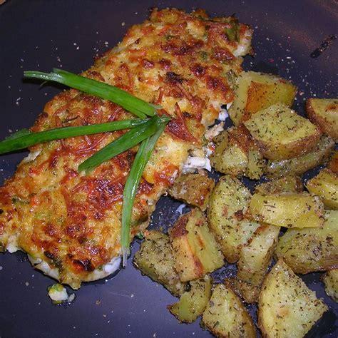grouper baked recipe crusted recipes crab west key dishmaps bahamian allrecipes crabmeat easy fish italian yummly