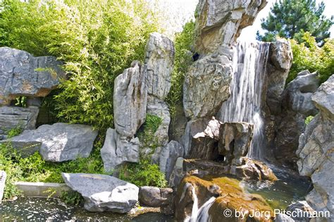 Gärten Der Welt by G 228 Rten Der Welt J 246 Rg Pitschmann Fotografien