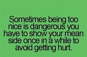 Wise Quotes Pic... Hurt Meaning Quotes