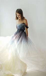 mejores imgenes de airbrushed wedding dress en pinterest With airbrushed wedding dress