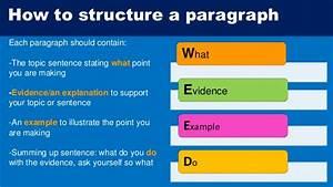 homework help center columbus ohio descriptive essay conclusions descriptive essay conclusions