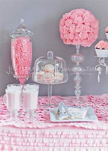 Sweet Party Day : 1000 images about party theme girls 39 night out on ~ Melissatoandfro.com Idées de Décoration