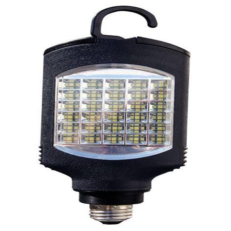 led trouble light k tool international trouble light 30 led smd retrofit
