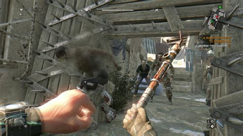 dying light review dying light review pc