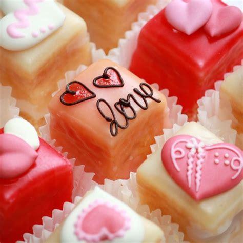 love cookie whatsapp dp love romance whatsapp dp