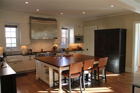 kitchen with island and breakfast bar kitchen island with sink kitchen traditional with eat in kitchen breakfast bar