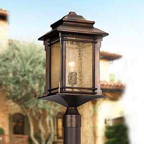 12 volt led flood lights for sale outdoor lighting fixtures porch patio exterior light