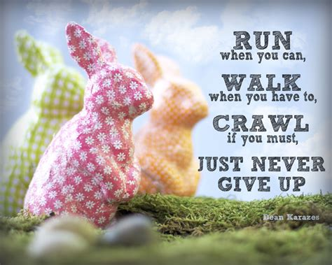 easter quotes image quotes  relatablycom