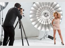 Professionelles Fotoshooting in Koblenz ab 74€