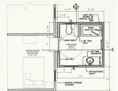 Ada Guidelines 2014 Bathrooms by Ada Bathroom Urinal Requirements Ask Home Design
