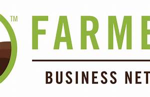 Farmer's Business Network Report Shows Consolidation a ...