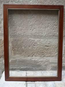 Bilder Mit Rahmen Kaufen : bilder mit rahmen modern poster federn mit rahmen 5er set bilderrahmen 10x15 cm weiss modern ~ Buech-reservation.com Haus und Dekorationen