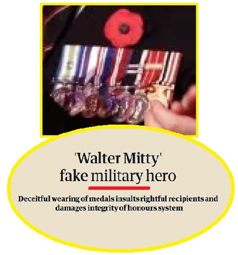 Obiter Dictum--An American: Prince Andrew's Many Military ...