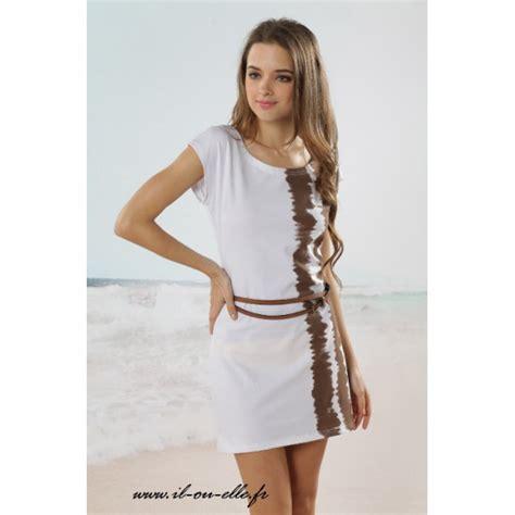 robe d été photos de robes