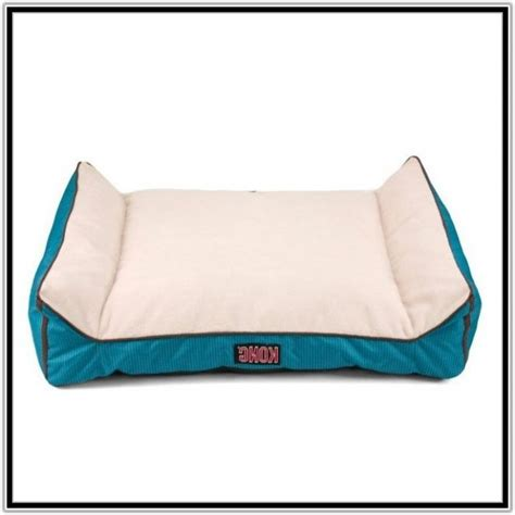 Chew Resistant Beds by Chew Resistant Beds Petco Uncategorized Interior