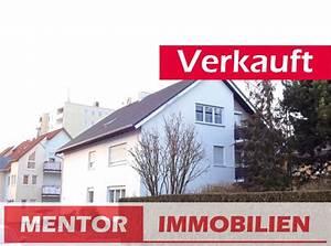 Immobilien In Schweinfurt : immobilie gochsheim eigentumswohnung verkauft mentor immobilien ~ Buech-reservation.com Haus und Dekorationen