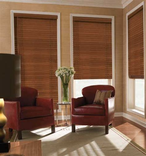 Window Ideas For Kitchen - the 25 best wooden window blinds ideas on pinterest kitchen blinds wooden window cornices