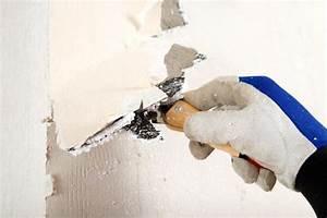 Tapeten Entfernen Werkzeug : tapeten entfernen mit tapetenl ser oder wasserdampf ~ Michelbontemps.com Haus und Dekorationen