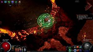 Path Of Exile Forum : forum shadow 2 5 greedy roomba mf blade vortex assassin 63 329 atziri viable solo ~ Medecine-chirurgie-esthetiques.com Avis de Voitures