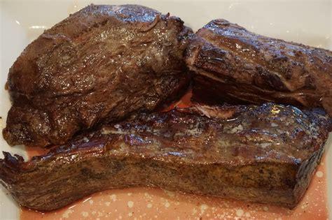 beef tenderloin roast roast beef tenderloin my story in recipes