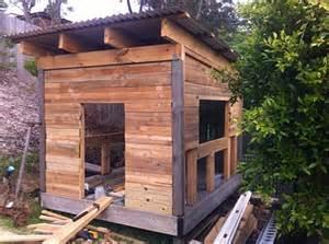 home design diy wood pallet home design pallets designs