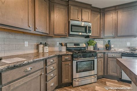 Kitchen Collection Locations by Manufactured Homes Modular Homes And Mobile Homes For Sale
