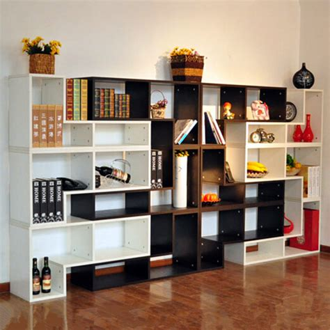 pinterest the worlds catalog of ideas living room display