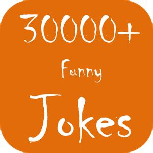 funny jokes  stories android apps  google play