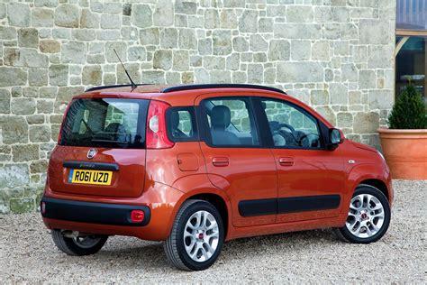 Kia Fiat volkswagen up vs kia picanto vs fiat panda