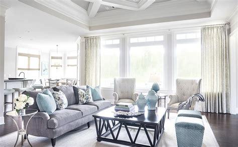 interior design atlanta interior designers atlanta ga home design