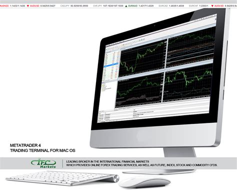 trading platforms for mac forex mt4 platform for mac 171 johtava binary options