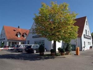 Post Gunzenhausen öffnungszeiten : detailseite ~ Yasmunasinghe.com Haus und Dekorationen