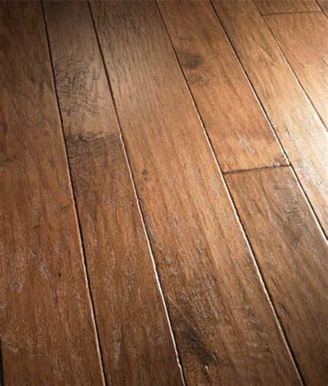 Cera Hardwood Floors by Verona Forli Cera Wood Flooring Cera Wood