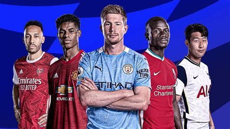 Premier League games live on Sky Sports in October: Man ...