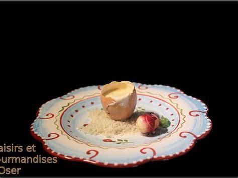 en cuisine avec alain passard recettes de chaud froid de plaisirs et gourmandises d 39 oser
