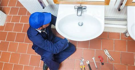 We're Hiring Plumbing Apprentices And Qualified Plumbers