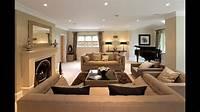living room design ideas Modern living room designs ideas 2020 - YouTube