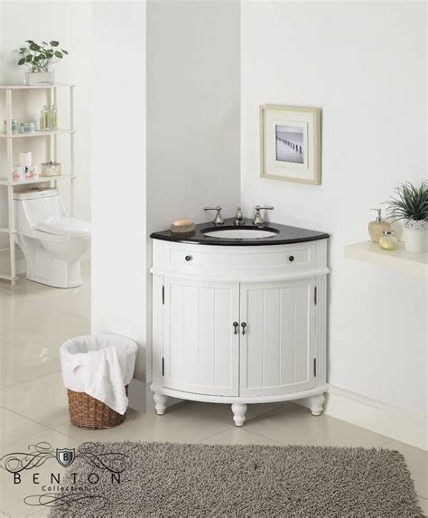 Small Bathroom Vanity Sets by 40 Bathroom Vanity Ideas For Your Next Remodel Photos
