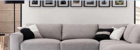 literie chateau d ax chateau d ax divani sfoderabili i pi 249 belli secondo designerblog it passionedesign