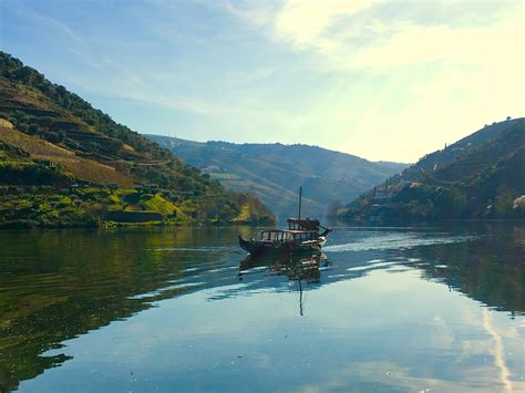 river douro portugal  wallpaper