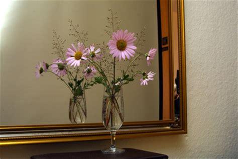 feng shui spiegel feng shui und die wirkung spiegeln