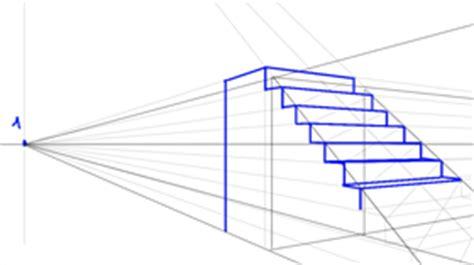 dessiner un escalier helicoidal dessin land tuto dessin et illustration