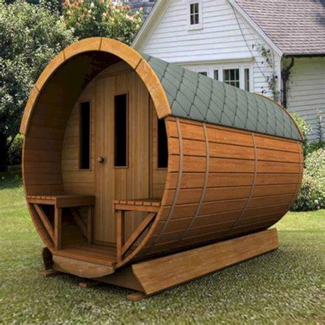 unique woodworking design collection