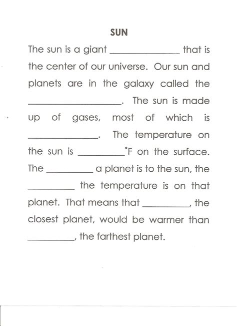 You are free to share your comment with us and our readers at comment box at last part of the page, and also, you can share this gallery if you know there. CSI Web Adventures Case 1 Worksheet Answer Key | Semesprit