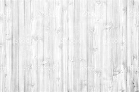 Lackiertes Holz Textur by White Wood Texture Pattern Background Stock Photo More
