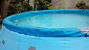 Bestway Ou Intex : bestway czy intex kt ry basen wybra bestway or intex ~ Melissatoandfro.com Idées de Décoration