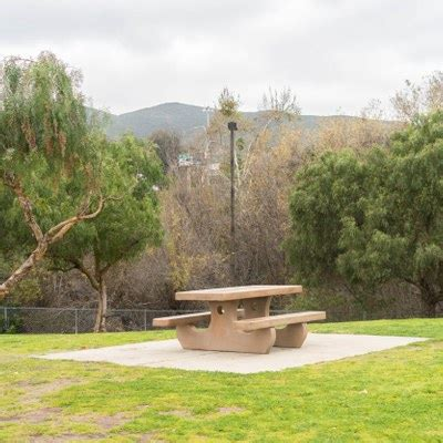 We found 2544 results for homes for rent in or near carmel mountain ranch, ca. Carmel Mountain, San Diego CA - Neighborhood Guide   Trulia