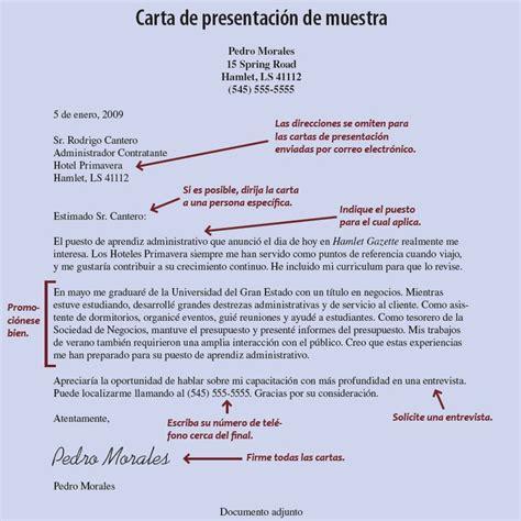 Como Pasar Tus Presentaciones De Templates A Formato Avi by M 225 S De 25 Ideas Incre 237 Bles Sobre Escribir Una Carta De